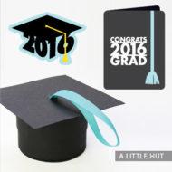 alittlehut-graduation1
