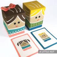 alittlehut-box-peeps-1