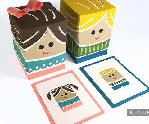 alittlehut-box-peeps