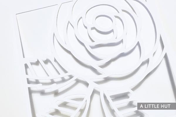 alittlehut-roseshadow