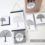 alittlehut-treesilhouette1