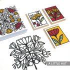 alittlehut-floral-lattice-collection-1