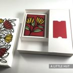 alittlehut-floral-lattice-collection-3