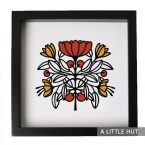 alittlehut-floral-lattice-collection-4