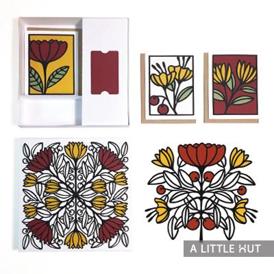 alittlehut-floral-lattice-collection-5