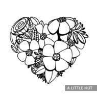 alittlehut-heart