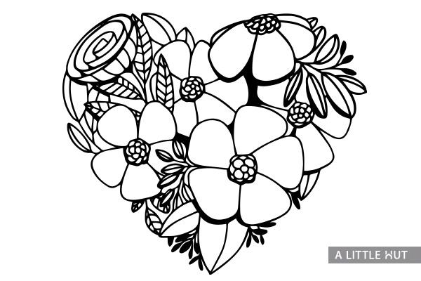 heartcoloringpage-alittlehut