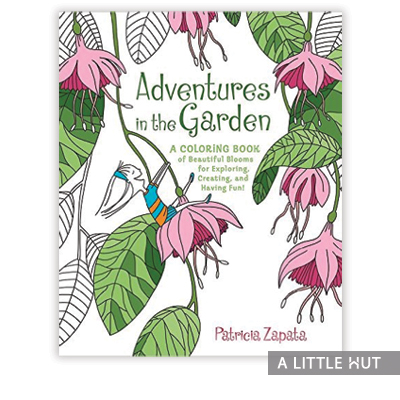 Adventures_in_the_Garden-Patricia_Zapata
