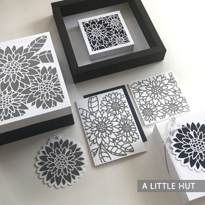 a_little_hut-inspired_by_daisies-1