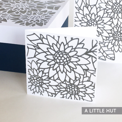 a_little_hut-inspired_by_daisies-4