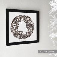 alittlehut-AutumnWreath1