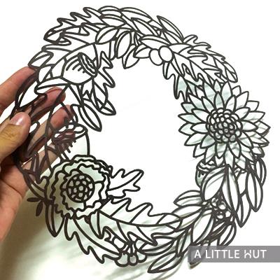 alittlehut-AutumnWreath2