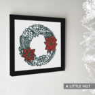 alittlehut-ChristmasWreath1