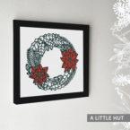 alittlehut-ChristmasWreath1