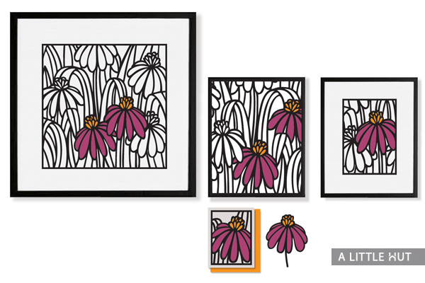 a-little-jut-blooming-high-wall-art-set