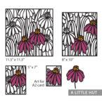 alittlehut-bloominghigh2