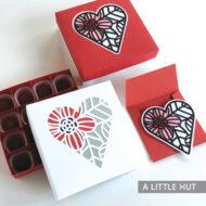 alittlehut-gardenheart1