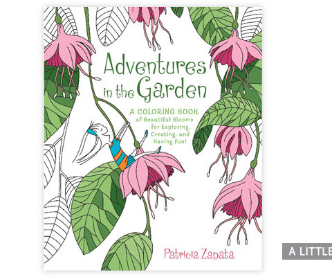 adventures_in_the_garden_patricia_zapata
