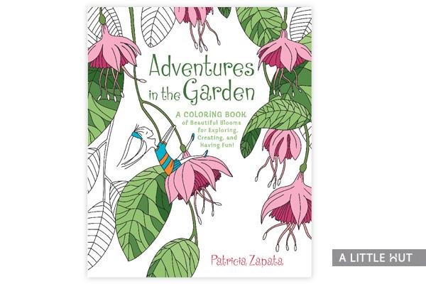 adventures_in_the_garden_patricia_zapata