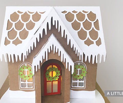 a-little-hut-gingerbread-house-gift-box