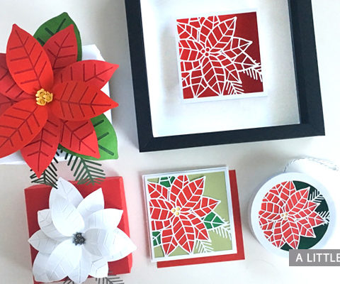 a-little-hut-poinsettia-1