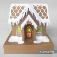 a_little_hut-gingerbread-house-2