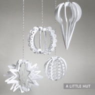 a_little_hut-see-the-light-ornaments1