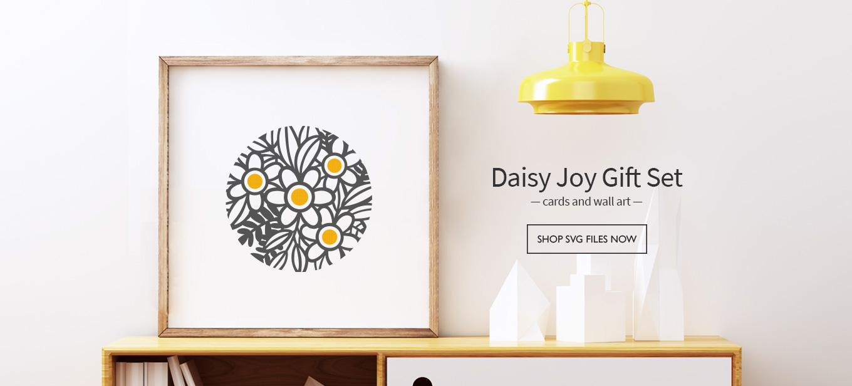 A-Little-Hut-Daisy-Joy